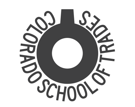 Coloardo School of Trades