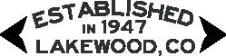 Colorado School of Trades Established in 1947 - Lakewood, CO