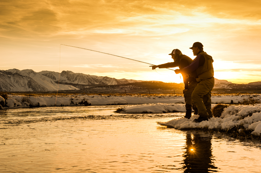 Different areas for fishing near lakewood colorado for Best fishing spots in colorado